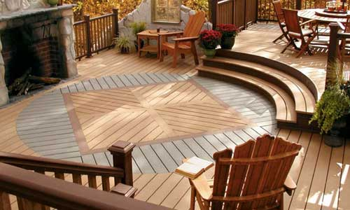 Patio-And-Deck-Designs